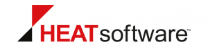 heatsoftware